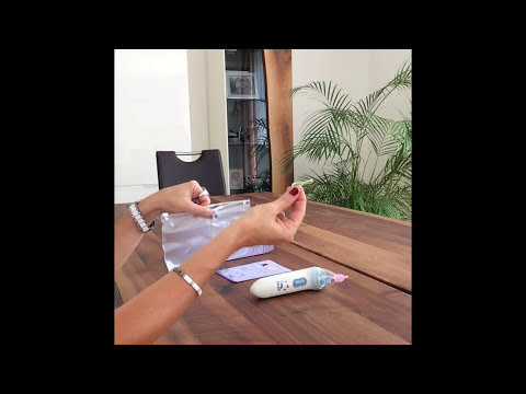 OLAF - der elefantastische Nasensauger im Vergleich mit anderen Geräten (Nasensauger Test)