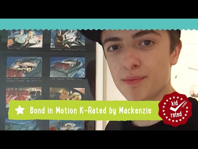 Mackenzie (15) – <strong><span style=