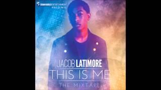Jacob Latimore Ft. Diggy Simmons   Blast Off