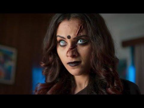 Download Fear Files 2018 25 November Full Episode New Release Fear Files Darr Ki Sachhi Tasvir फियर फाइल्स HD Mp4 3GP Video and MP3