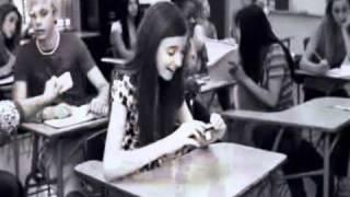 The Script   Breakeven Official Video (wLyrics)