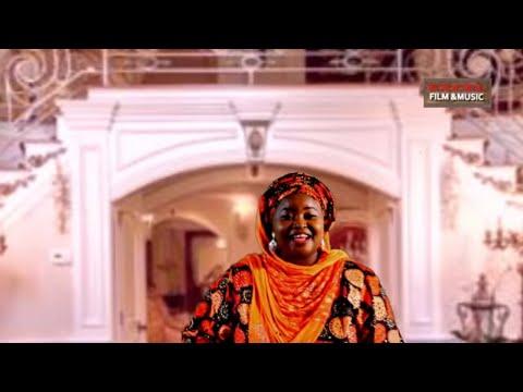 Pasuma Golden Age || All Islamic Stars for Paso @50 Faze 2 Video