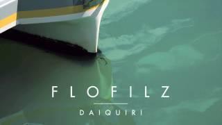 FloFilz   Daiquiri (TheFindMag Guest Mix) [Free DL]