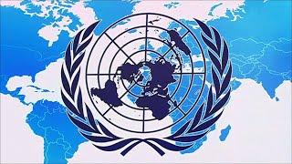 Лидерам стран - постоянных членов Совета Безопасности ООН направят предложения России по саммиту. фото