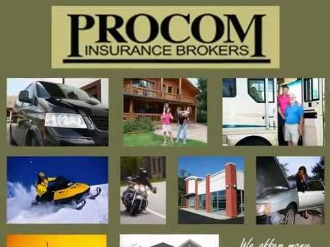 mp4 Insurance Broker Red Deer, download Insurance Broker Red Deer video klip Insurance Broker Red Deer