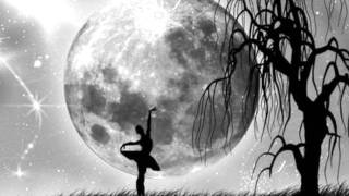 O Teatro Mágico - Bailarina e o Soldado de Chumbo