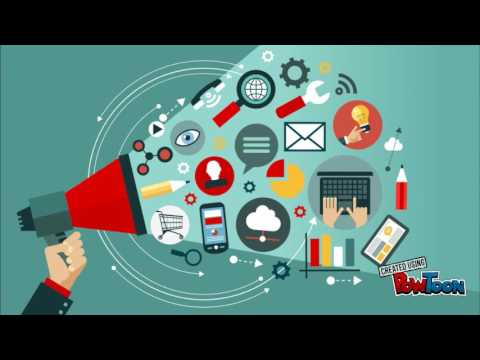 mp4 Entrepreneurship History, download Entrepreneurship History video klip Entrepreneurship History