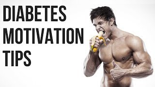 How To Live A Better Life with Diabetes