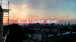 2 Chainz   Rule The World Ft. Ariana Grande (slowed Down)