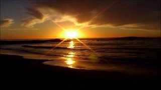 Tiesto Feat. Christian Burns   In The Dark