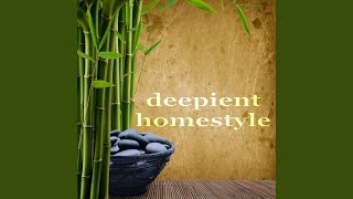 Melodic Dance (Blaim Beach House Mix)