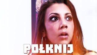 WuWunio - Połknij feat. Luji Witą (prod. Bez Struktury)