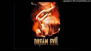 Dream Evil - My Number One