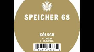 Kölsch   LORELEY