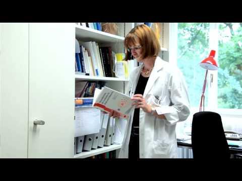 Flebolog die gebührenpflichtige Klinik