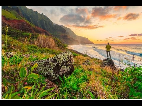 Video Top 10 Must-See Tourist Attractions in Hawaii   Attractions of America