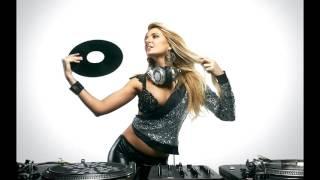 Pompujące Mixy Dance 2016 #9 Grudzień