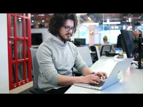 Diseño de paginas web - diseño de páginas web en sólo 3 días | diseño web en lima