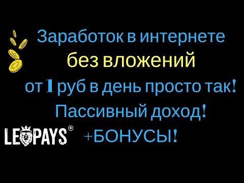 Выбор криптовалюты для торговли