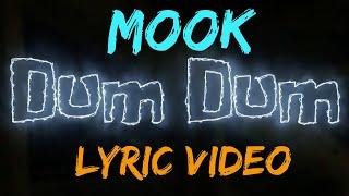 Mook TBG - Dum Dum (Lyric Video) - YouTube