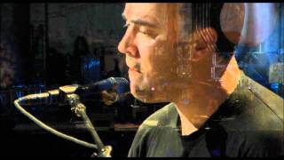 Dave Matthews - Out of My Hands (acapella)