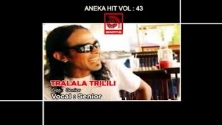Senior - Tralala Trilili [OFFICIAL VIDEO]