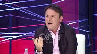 Ora News – Jazexhi: Ja Pazari Amerikan Për Kosovën. SHBA I Ka Tradhtuar Shqiptarët