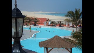 ROYAL HORIZON BOA VISTA HOTEL & RESORT CAPE VERDE