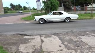 1965 Buick Riviera! For Sale