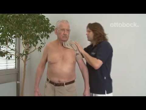 Физкультура при остеохондрозе шейного отдела реферат