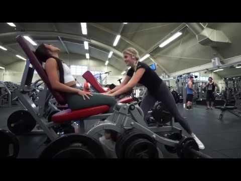 Mięśni bez wysiłku