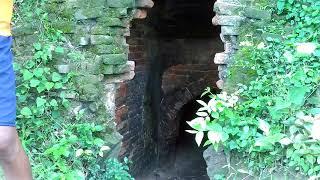 preview picture of video 'Gar panchkot - Hidden history (part 1)'