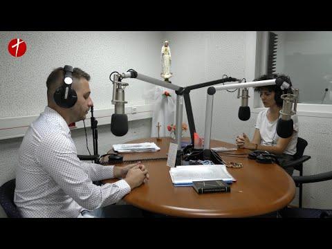 Radio Marija u BiH - 10 godina s vama