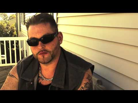 T Stone Interview 2013.mp4