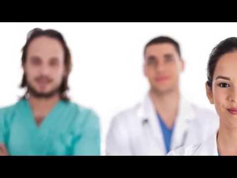 Цирроз и варикоз