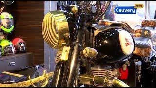 Bullet  Accessories & variety Of Bike Helmet | Vegam