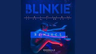 Halfway (James Bluck Remix)