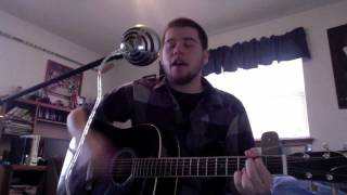 What Beautiful Is (Cover) - Aaron Rothe - Tom Devenny