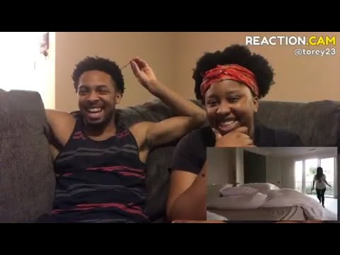 """TELLING CATHERINE I'M DONE WITH YOUTUBE PRANK "" ACE FAMILY 