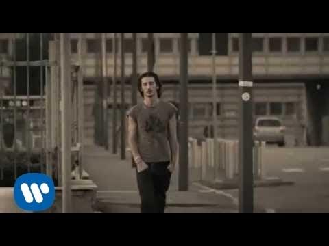Nek - Instabile (Official Video)