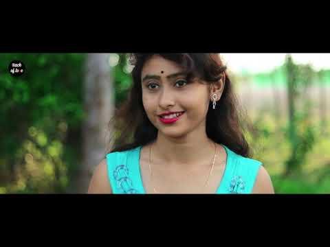 Tumse Milke Dilka Jo Haal | Main Hoon Na |Romantic & Funny Love Story | Karan Nawani | #backoflove