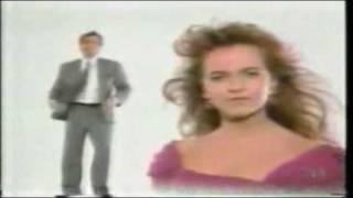 Les Feux de l'Amour - Générique 1990-1991