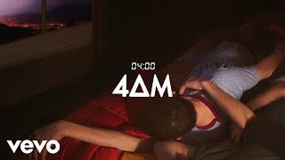 Bastille   4AM (Audio)