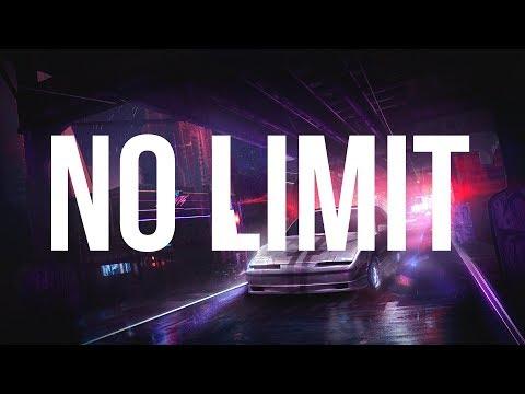G-Eazy - No Limit REMIX (Lyrics) ft. A$AP Rocky, French Montana, Juicy J, Belly