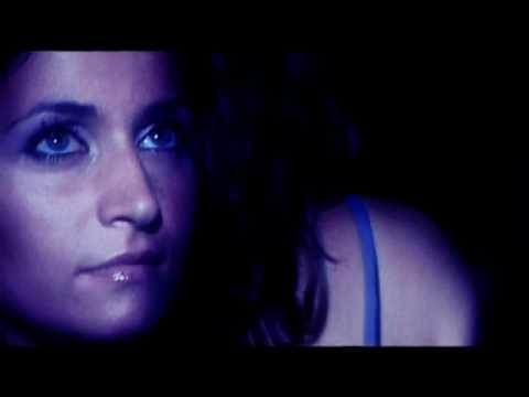 El diablo en la discoteca - (Leyenda urbana de terror)  - Voces Anónimas - Guillermo Lockhart