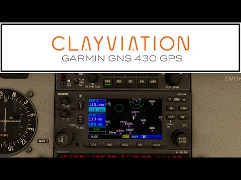 Realistic? :: X-Plane 11 General Discussions