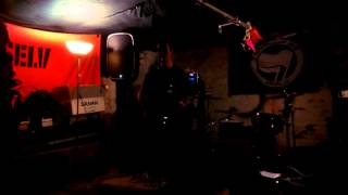 Video Hledání - Procházky stokou + Tak vítej (Oslo - Club 37)