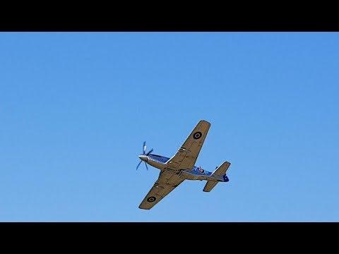 fms-1700mm-p51-1st-fpv-flight-160186-30092017