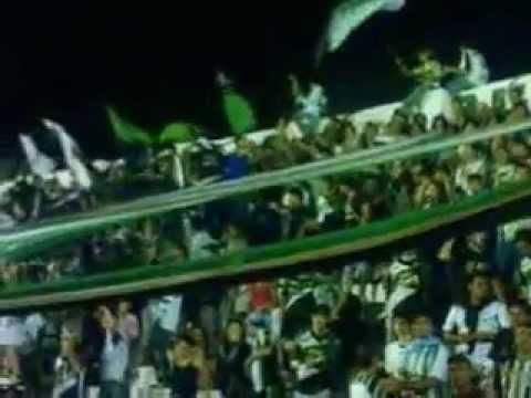 """""""villa mitre la gloriosa"""" Barra: La Gloriosa • Club: Villa Mitre"""