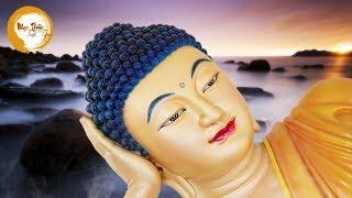 Nhạc Thiền Tịnh Tâm Mới Nhất - Nhạc Thiền An Nhiên Tự Tại